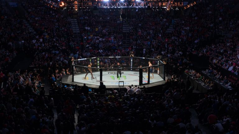 UFC Fight Night Marlon Moraes vs. Cory Sandhagen Preview and Pick