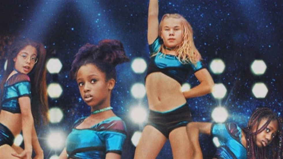 'Cuties' goes to court: Netflix INDICTED by Texas grand jury for lewd depiction of children in controversial film