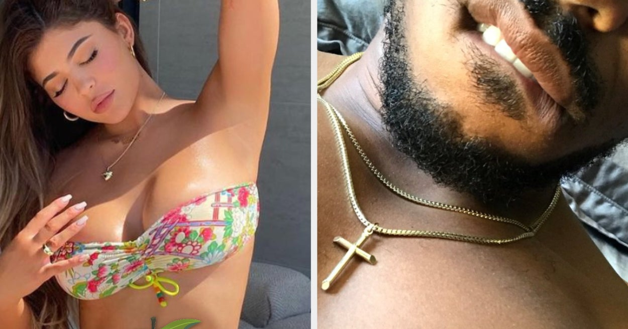 Here Are The Best Celeb Thirst Traps Urging You To Vote