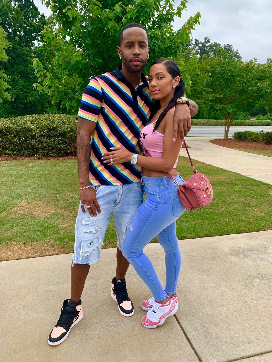 Erica Mena Knows That Real Women Are Never Perfect And Fans Shower Her With Love – See Her Gorgeous Photo