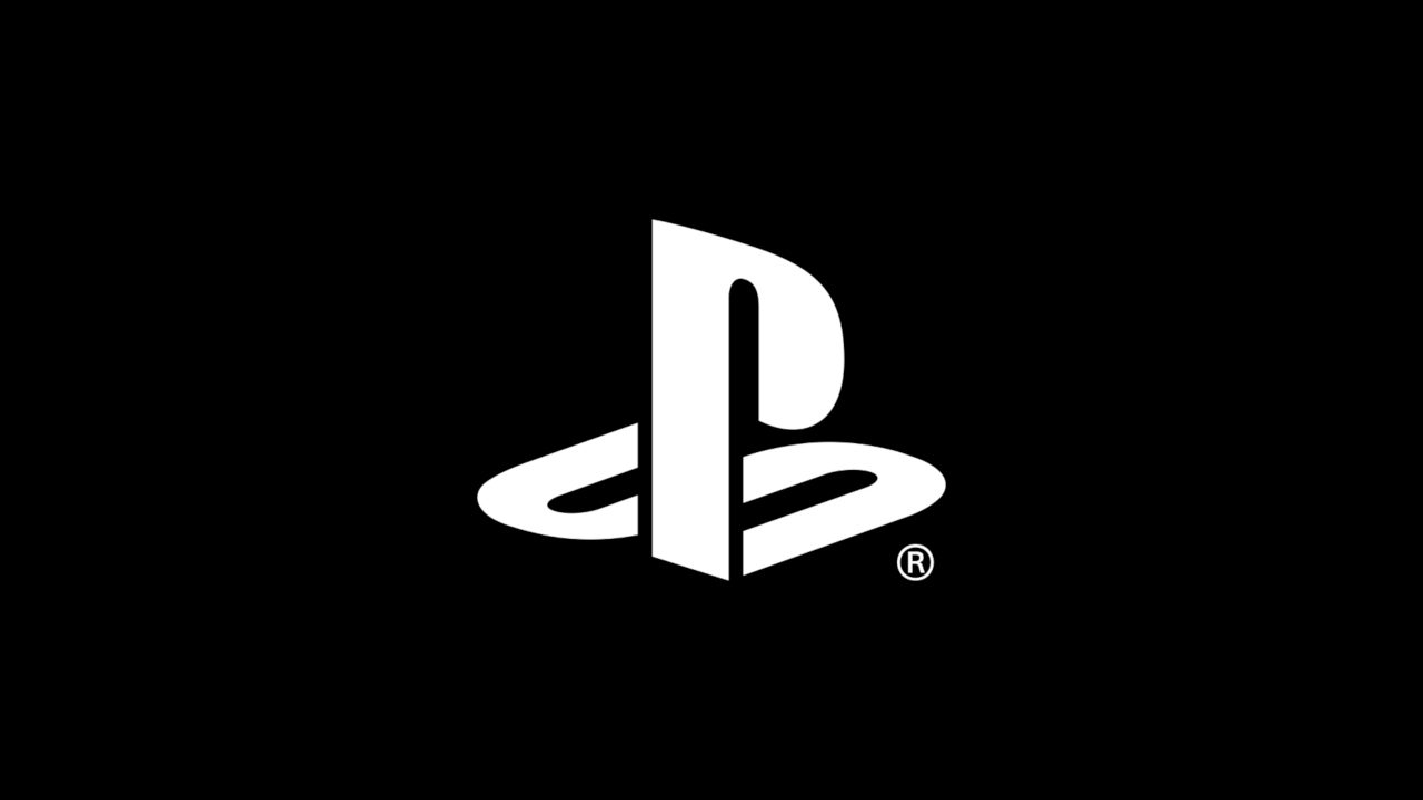 Details on new voice chat functionality coming to PS5