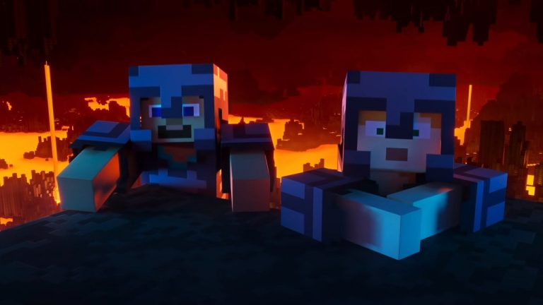 Minecraft 1.16.4 Pre-Release 1 Features No Gameplay Changes, But Some Social And UI Changes