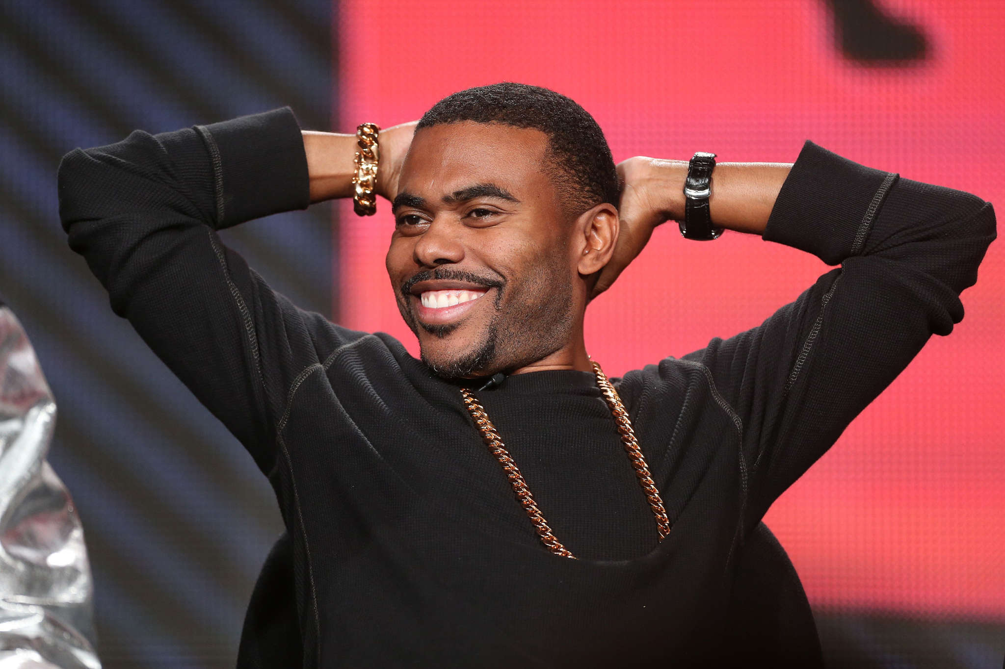 Lil Duval Talks About 'New Age Women' – See What He Has To Say
