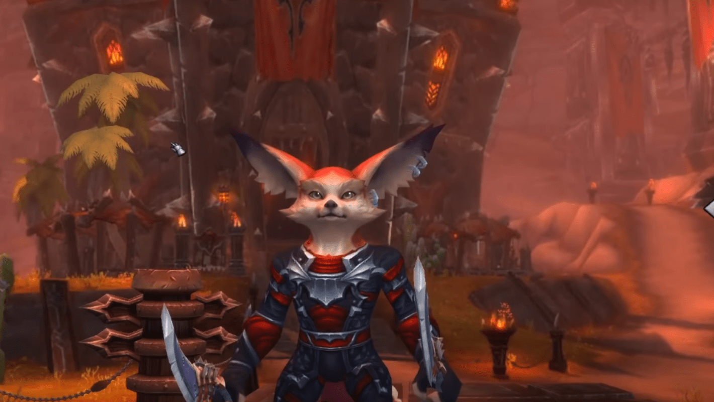 Wowhead Has Published How-To Guides For Every Class And Specialization Going Into World Of Warcraft: Shadowlands