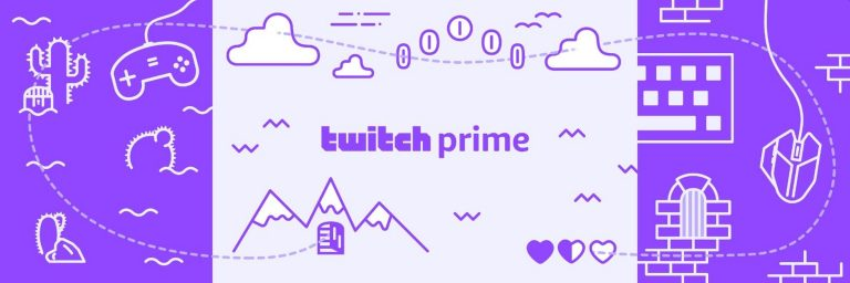 Twitch Has Managed To Circumvent Ad Blockers Again, A Slew Of Commercials Await
