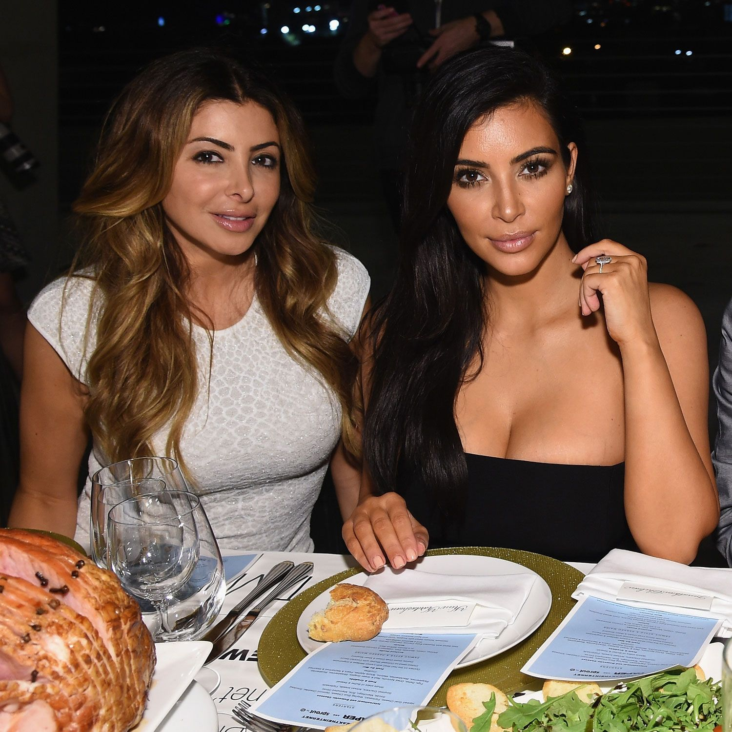 KUWTK: Kim Kardashian Feels 'Betrayed' After Larsa Pippen's Latest Interview!