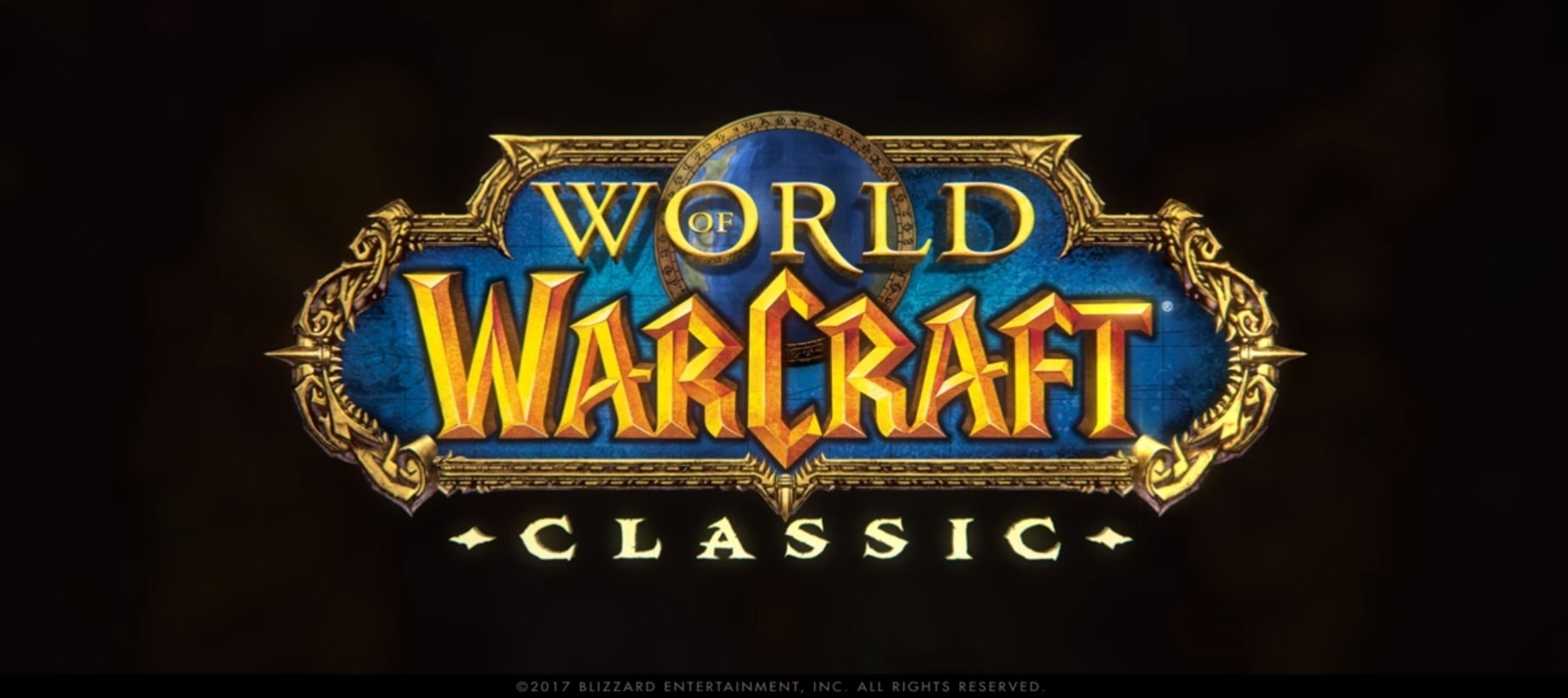 Many Players Banned In Sudden Massive Ban Wave On World Of Warcraft: Classic