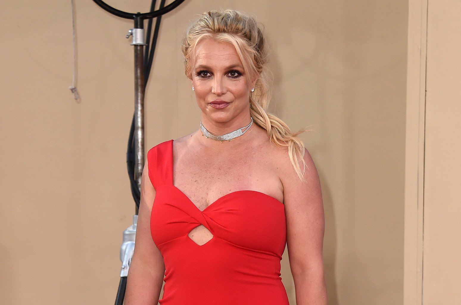 Britney Spears – New Legal Documents Prove She's Pleading With The Court To Remove Her Father From Conservatorship Role!