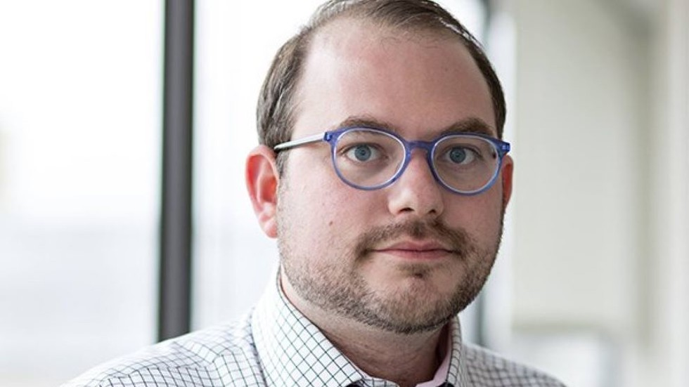 Vox co-founder Yglesias becomes latest prominent journalist to flee media job for opportunity to report & speak independently