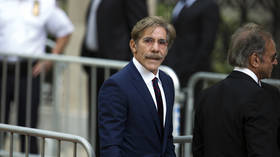 'Have you got your Trump yet?': Geraldo sets liberals off with suggestion Covid-19 vaccine should be named after president
