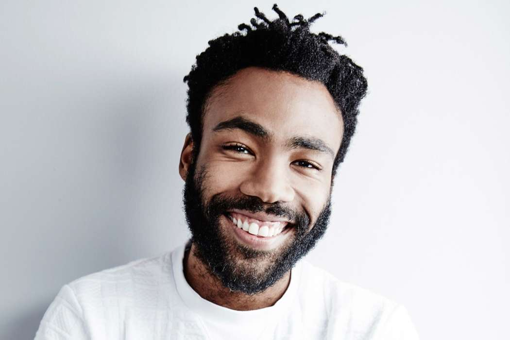 Donald Glover Says Long Wait For New Atlanta Episodes Will Be 'Worth It'