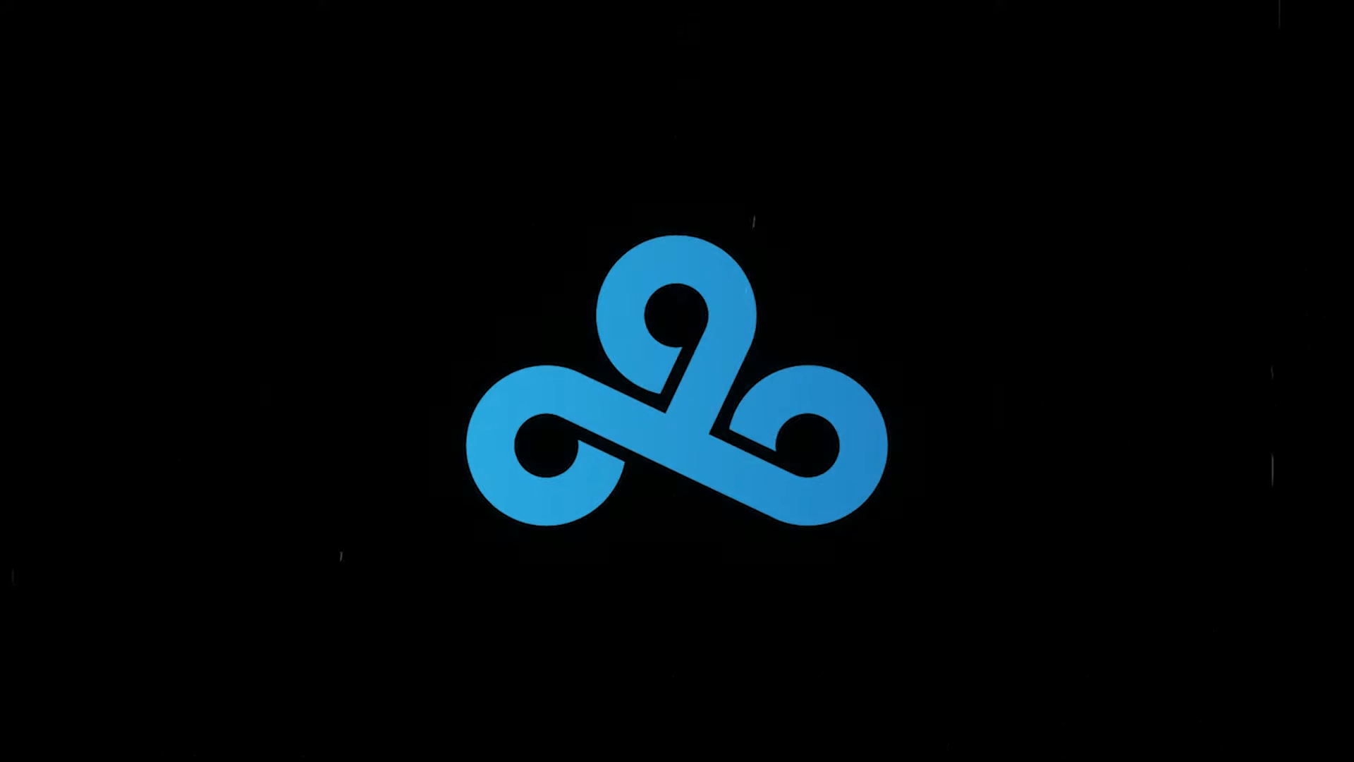 CS:GO – The First Showing Of The New Cloud9 Roster Is On December 11 With Flashpoint 2