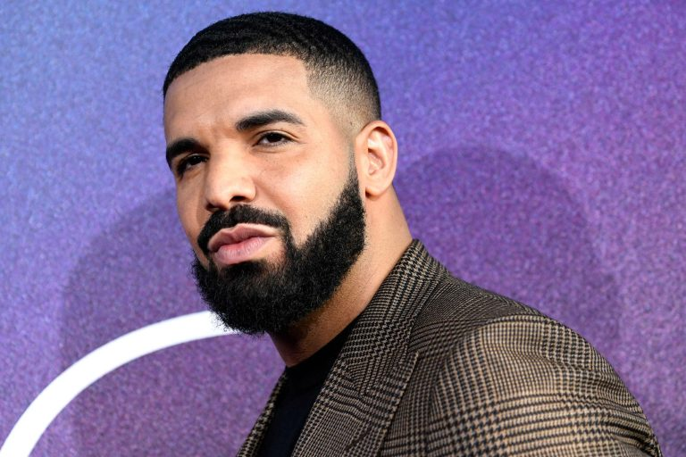 Drake Comes To The Weeknd's Defense After Recording Academy Snub – Says The Grammys 'May No Longer Matter!'