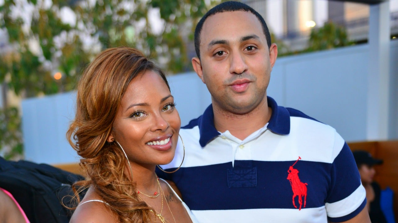 Eva Marcille Publicly Praises Her Love For Mike Sterling – Check Out Her Emotional Message