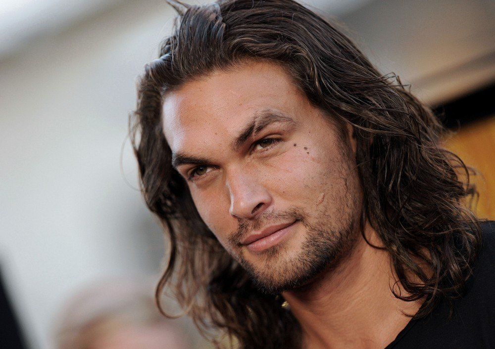 Jason Momoa Says He Was 'Starving' After Starring In Game Of Thrones – He Couldn't Find Work For Years