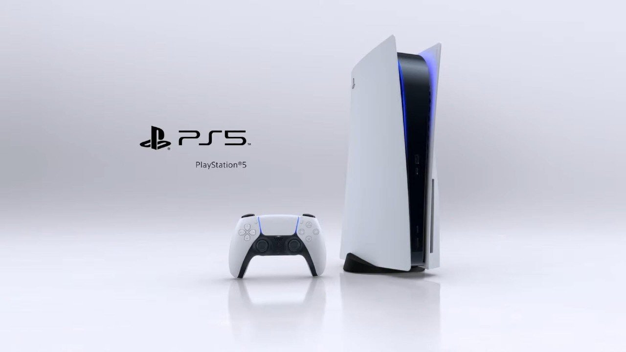 Sony Is Banning The Accounts Of PlayStation 5 Users Who Are Exploiting The PlayStation Plus Service