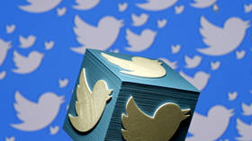 'Not all Twitter users stay in US': Anger erupts as Twitter implements temporary changes to retweet function ahead of US election