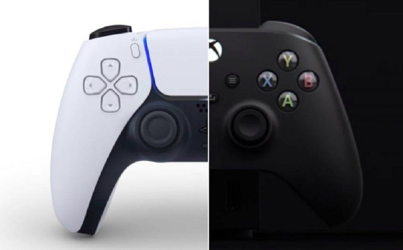 Both PlayStation 5 And Xbox Series X Take Longer To Boot Than Many Modern PCs