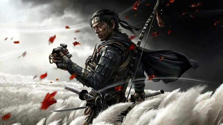 """Sony Touts Sucker Punch As """"Poster Child For Organic Growth"""" Due To The Success Of Ghost Of Tsushima"""