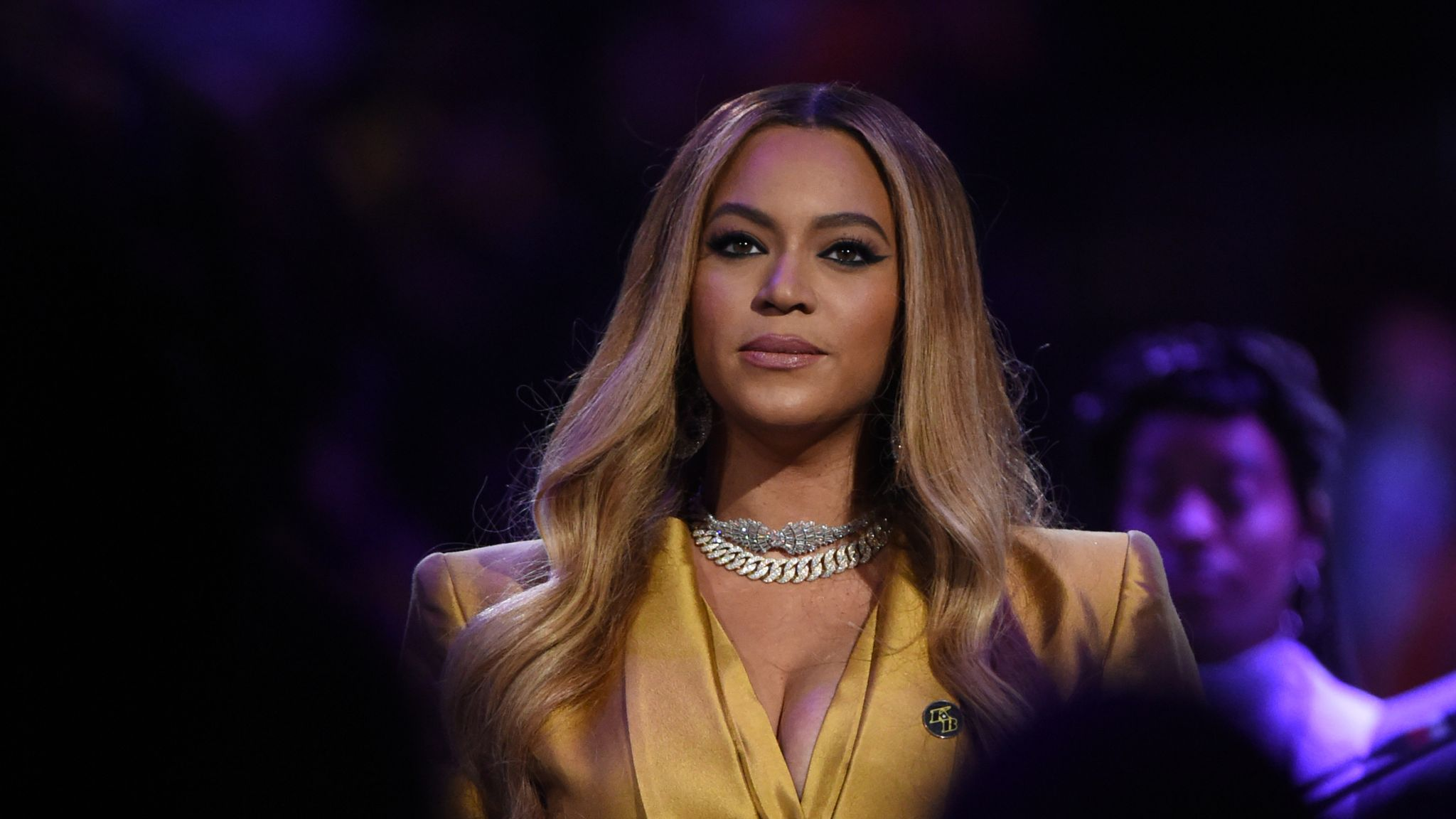 Beyonce Teams Up With A Prestigious Company To Gift HBCU Student A 2-Year Digital Membership