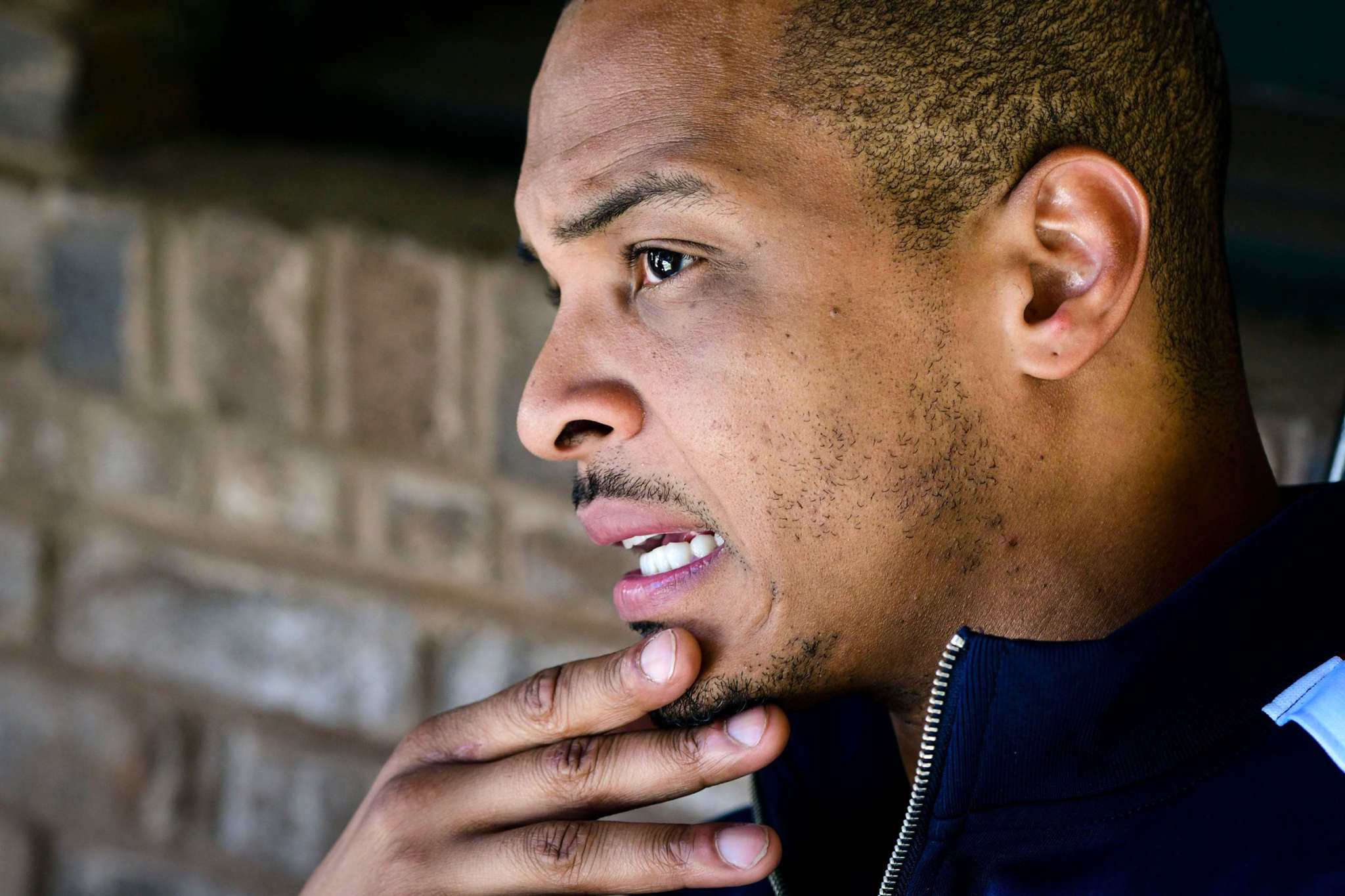 T.I.'s Terrifying Post Breaks Fans' Hearts – See It Here