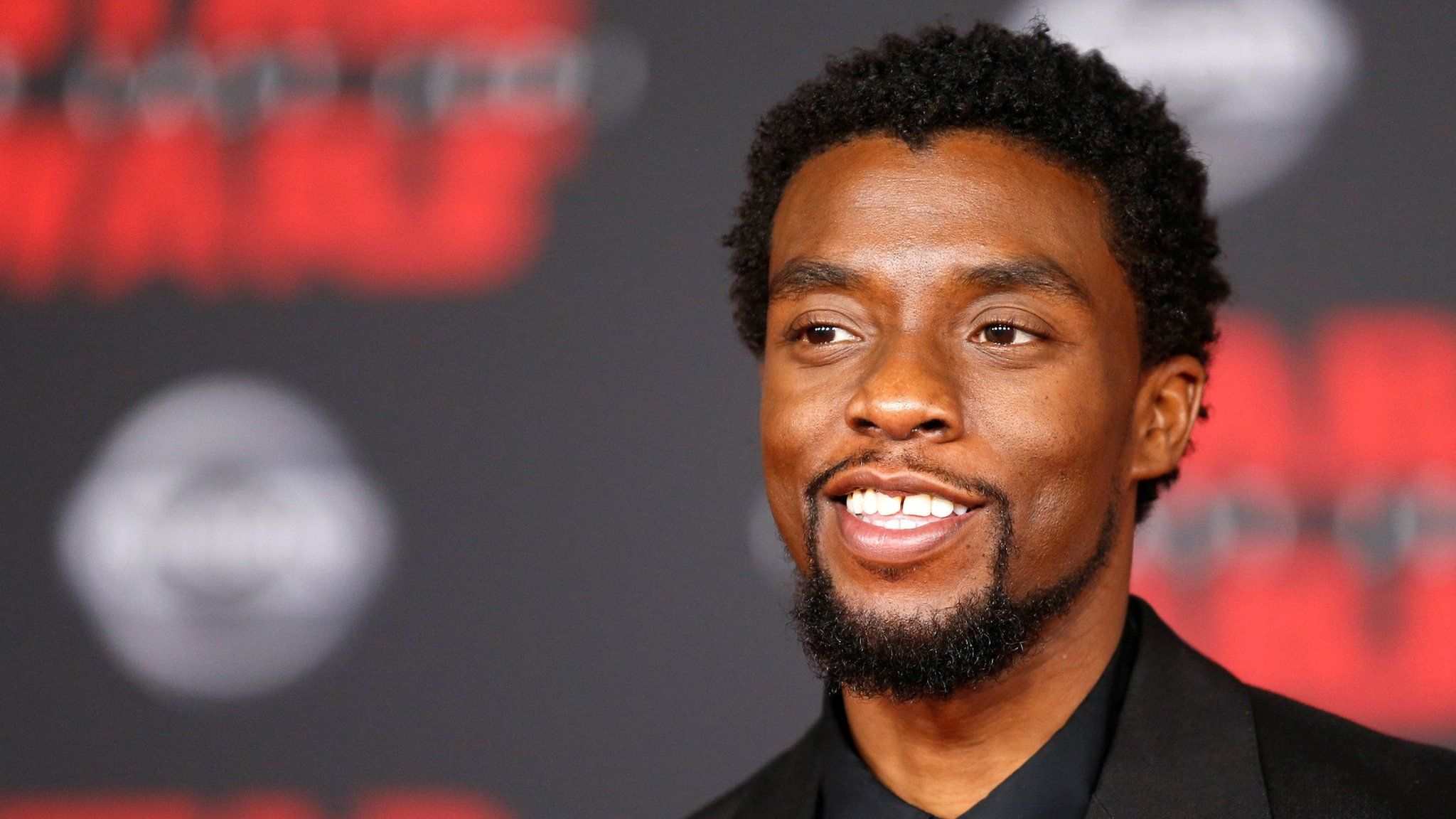 Chadwick Boseman – 'Black Panther' Co-Stars And Many More Actors And Fans Honor The Late Actor On What Would Have Been His 44th Birthday!