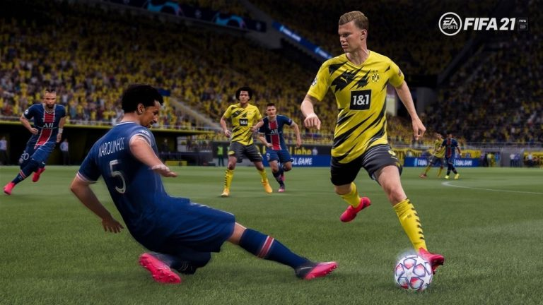 PlayStation Store: October's Top Downloads