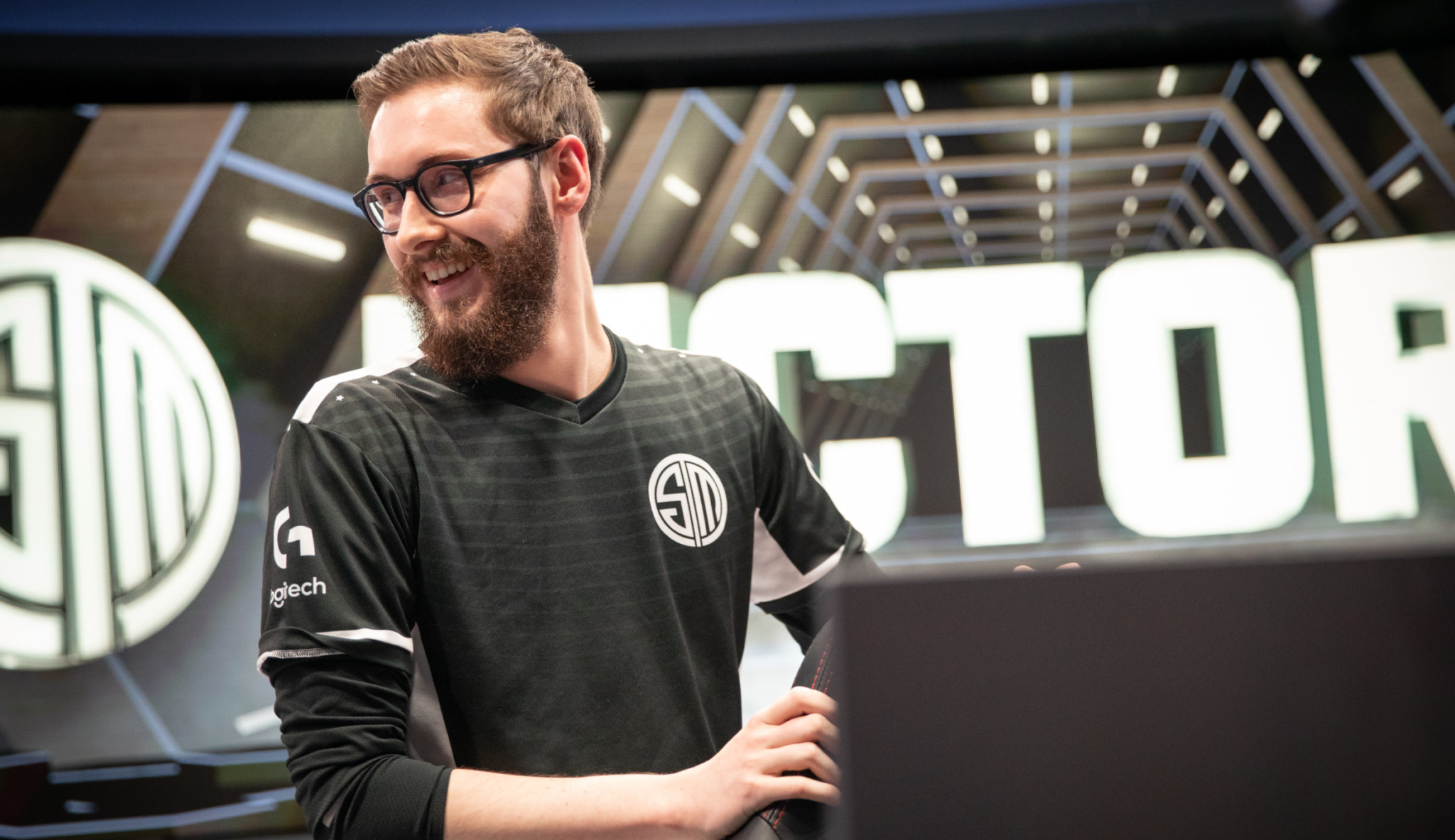 Bjergsen Retired From Professional Play To Become TSM's Head Coach For Upcoming 2021 Season