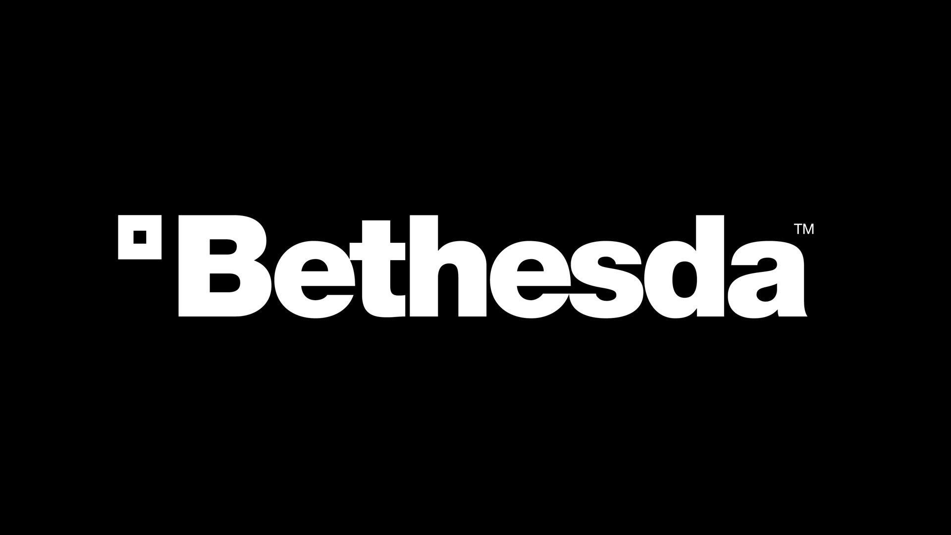 Xbox Executive Says Bethesda's Games Might Not Be Exclusives, But Will Be Best On Microsoft's Platform