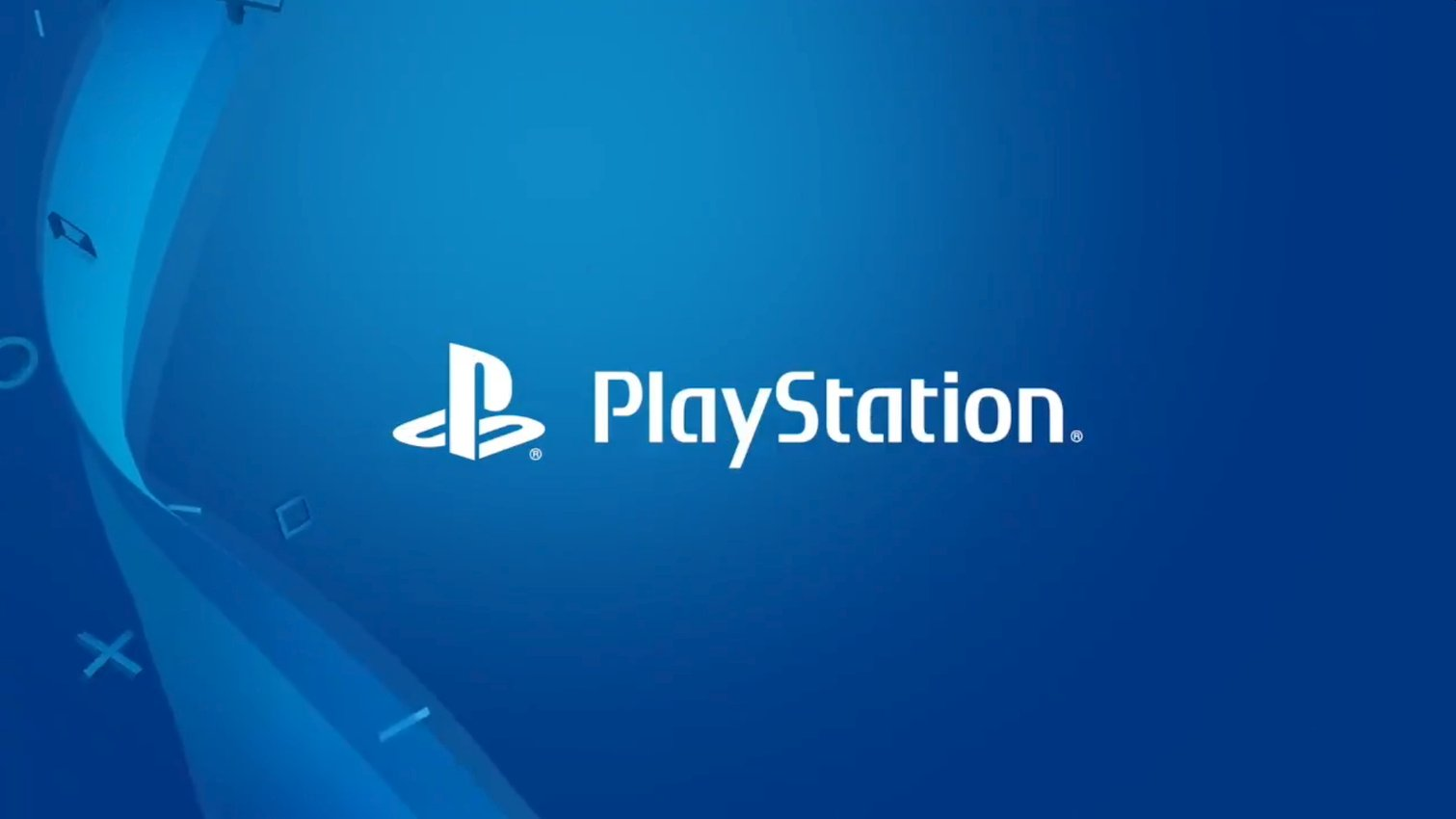 Sony PlayStation Investment Into New 'PC Business' Worth $50 Million Implies More Upcoming Titles