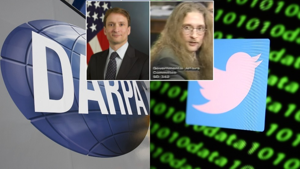 Twitter brings in notorious hacker who worked at Google and DARPA months after celebrity megahack