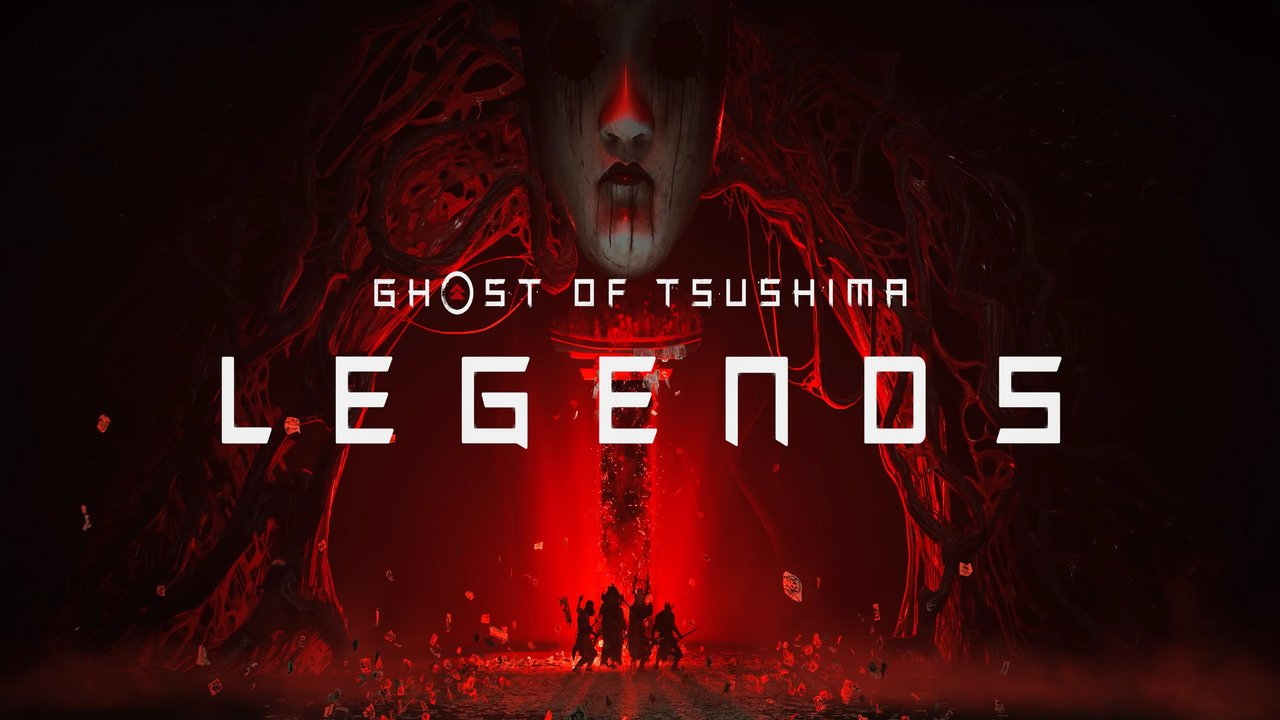 Sucker Punch Productions Shares Impressive Player Count For Ghost Of Tsushima: Legends