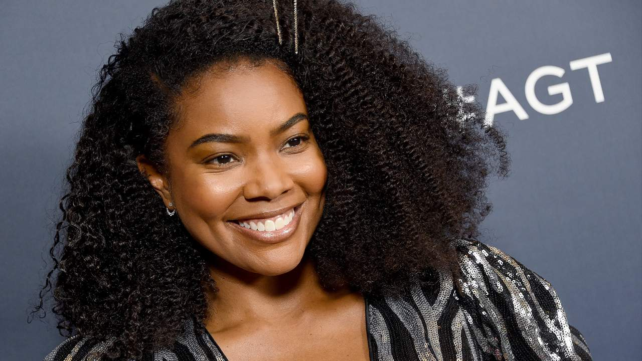 Gabrielle Union Wishes A Happy Birthday To Her Sister – Check Out Her Message