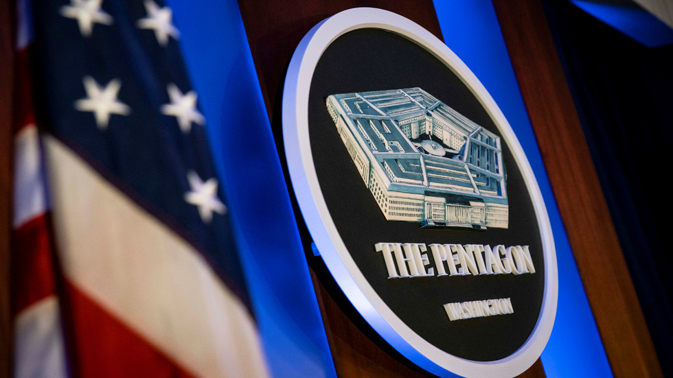 Pentagon to begin providing support for power transition plan 'immediately' as Biden gets access to briefings & funding