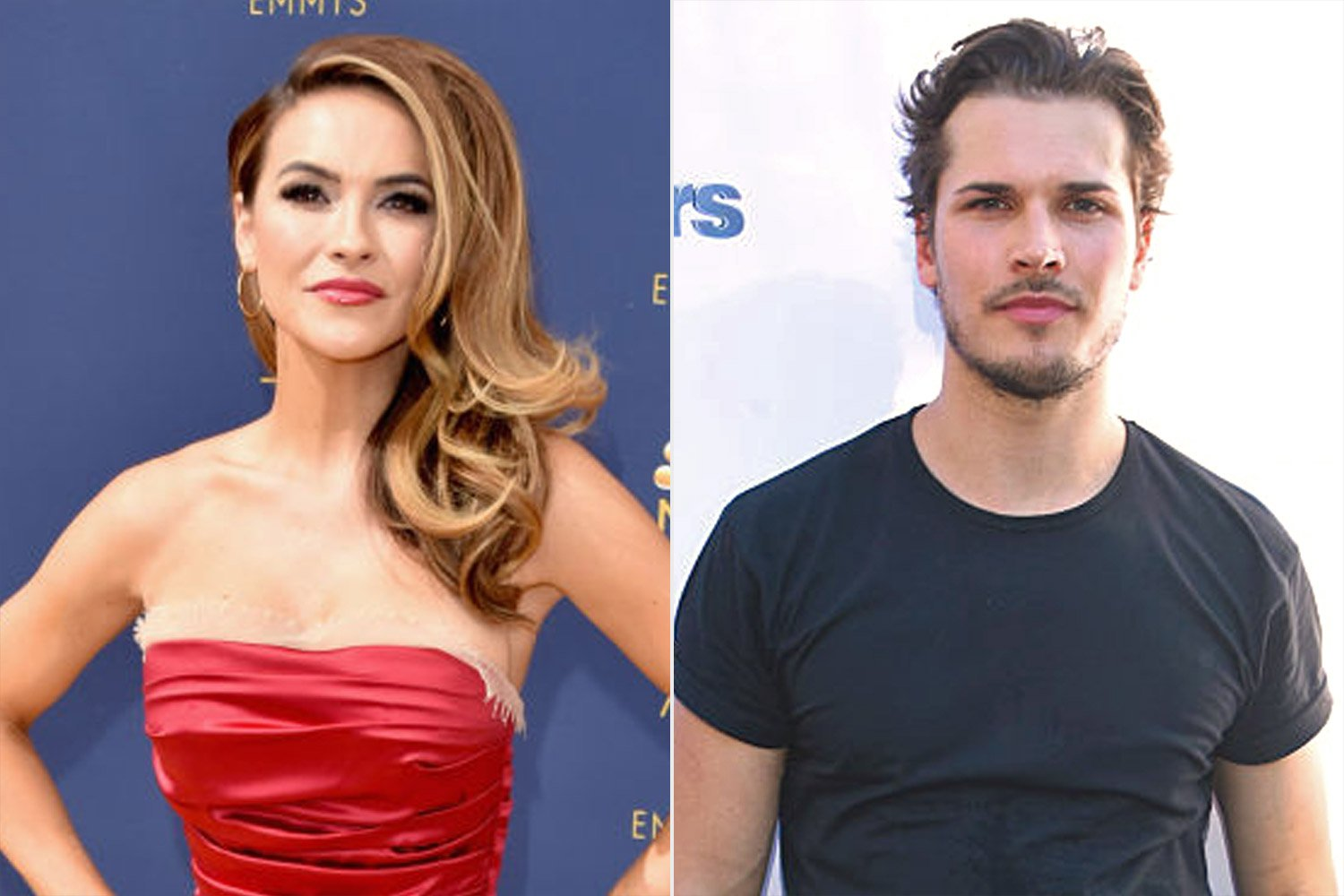 DWTS Star Gleb Savchenko's Marriage Ending Because Of Infidelity — Chrishell Stause Clears Affair Rumors Up