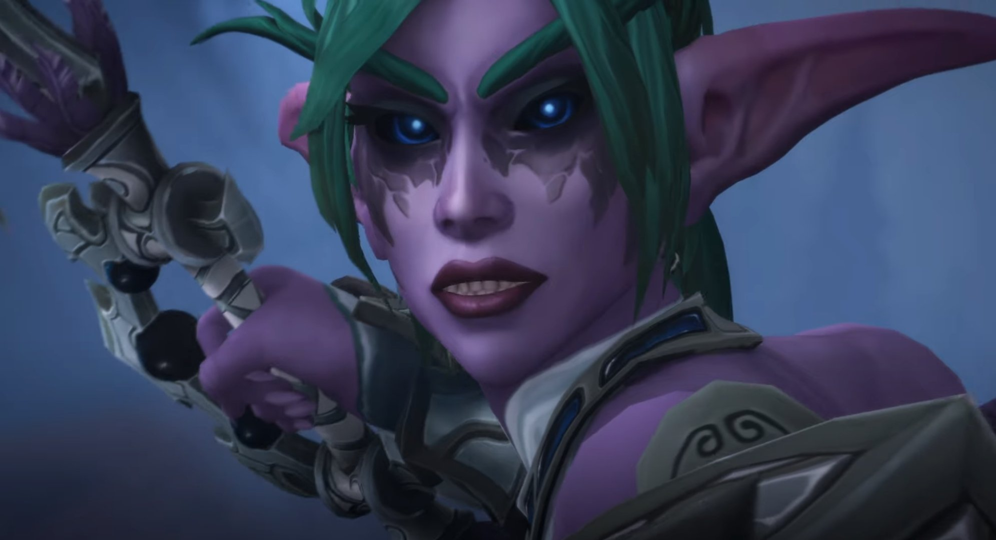 Blizzard's Latest Hotfixes For World Of Warcraft: Shadowlands Targets Consumables, Limiting Utility