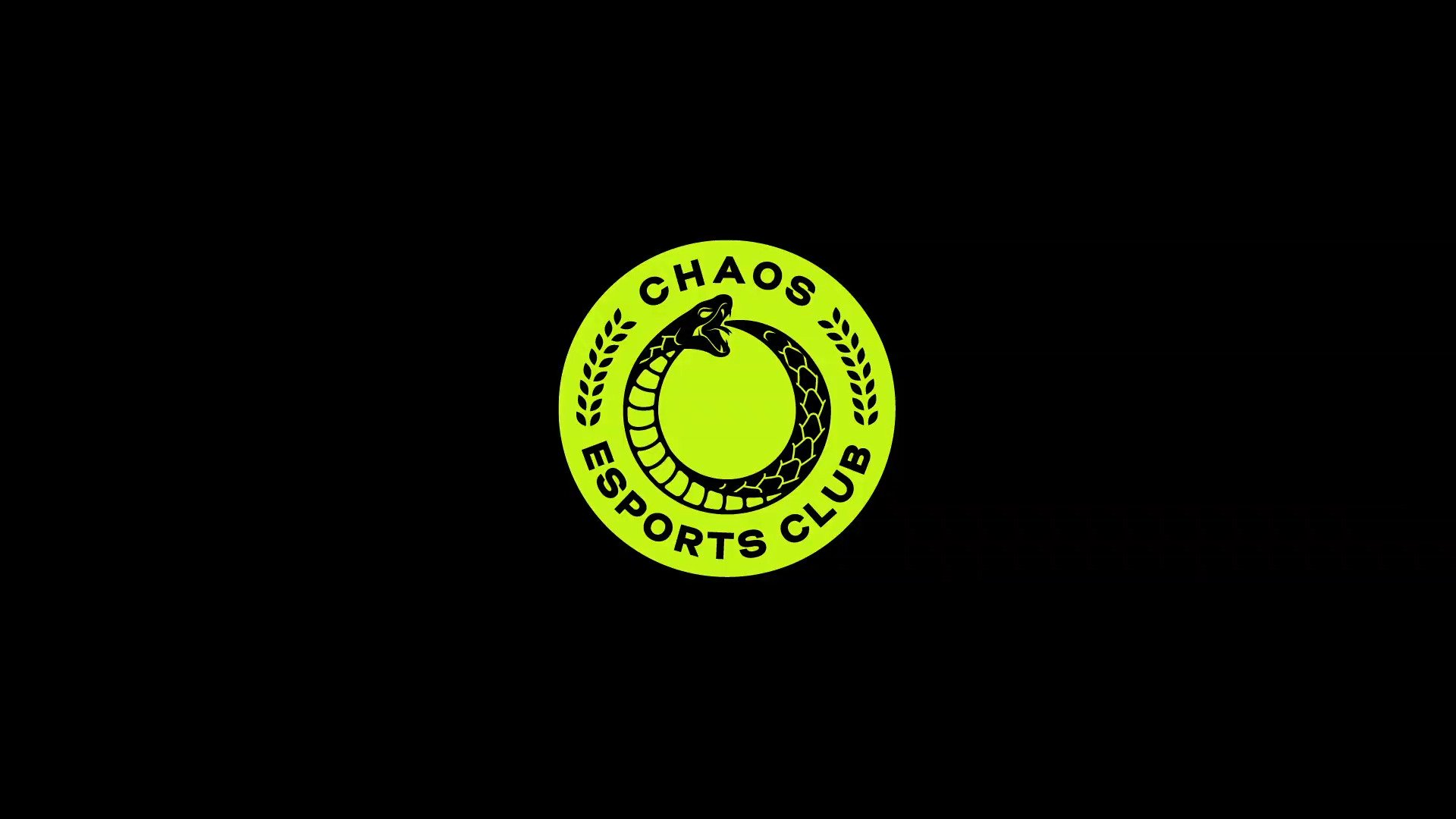 CS:GO – Chaos EC Confirm Rumors That They'll Need To Drop Their CS:GO Team After Impressive Season
