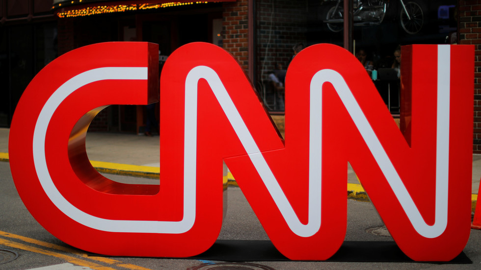 'This may be a felony': CNN calls POLICE as Project Veritas leaks audio of outlet's daily briefings with president Jeff Zucker