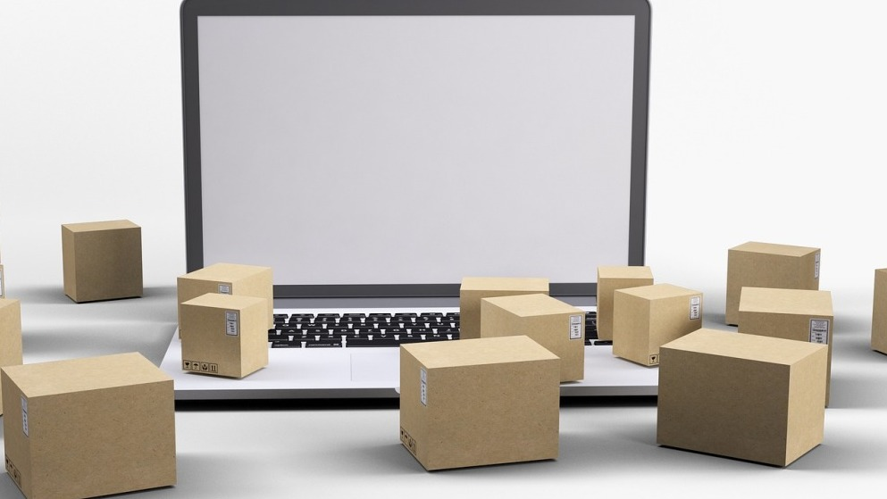 UPS Picking And Choosing Who They Will Deliver For—Six Major Retailers Snubbed