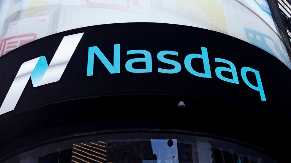 Nasdaq threatens 75% of listed companies with order to appoint women & LGBT or other 'diverse' directors to board – or else