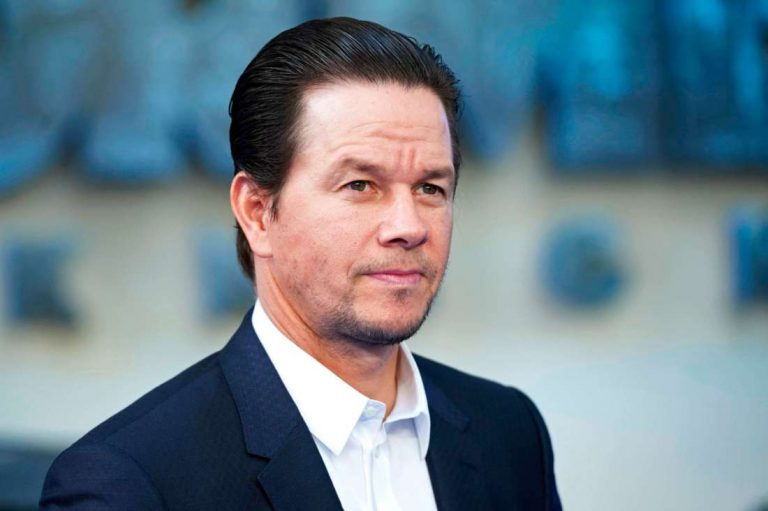 Mark Wahlberg And His Crew Reportedly Spent $400,000 At A Luxury Get-Away Amid The Coronavirus Quarantine