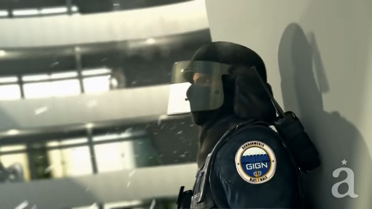 CS:GO – ESIC States That They Are Not Taking Action On Stream-Sniping Incidents