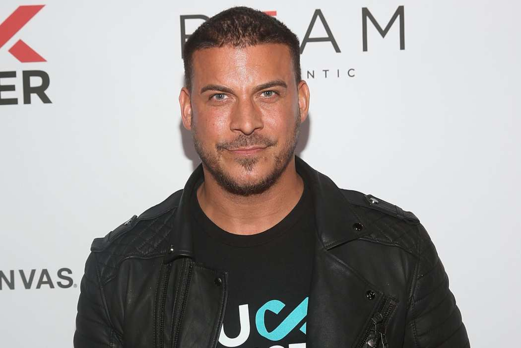 Jax Taylor And Brittany Taylor – Fired From Vanderpump Rules Or Did They Resign?