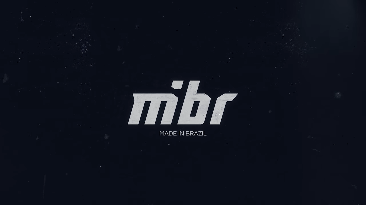 CS:GO – OG Throws Shade Towards MIBR For Stream Sniping Before Their Match Today