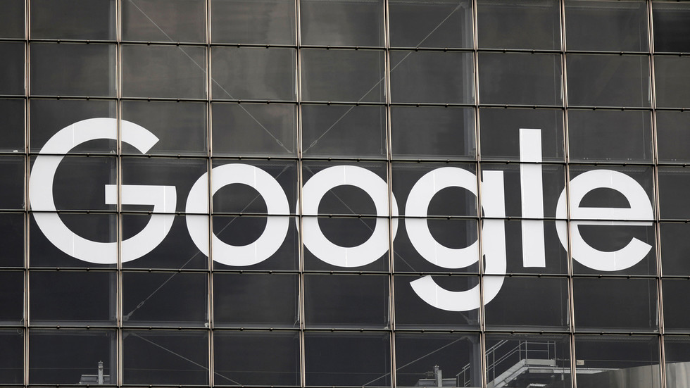 US labor agency accuses Google of SPYING on its own employees who tried to unionize