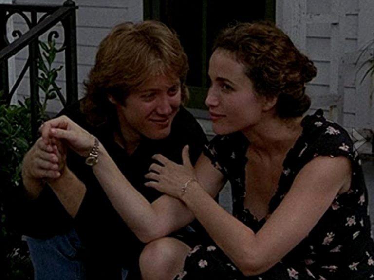 Andie MacDowell And Laura San Giacomo Will Reprise Their Roles In 'Sex, Lies, And Videotape' Sequel — Fans Demand James Spader Returns