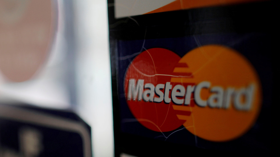 Mastercard investigating Pornhub over report site hosts child abuse videos, threatens 'immediate action' if accusations are true