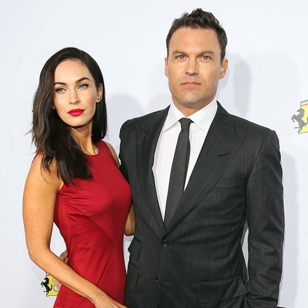 Brian Austin Green Requests Joint Custody Of His Sons With Ex-Wife Megan Fox In New Court Documents – Details!