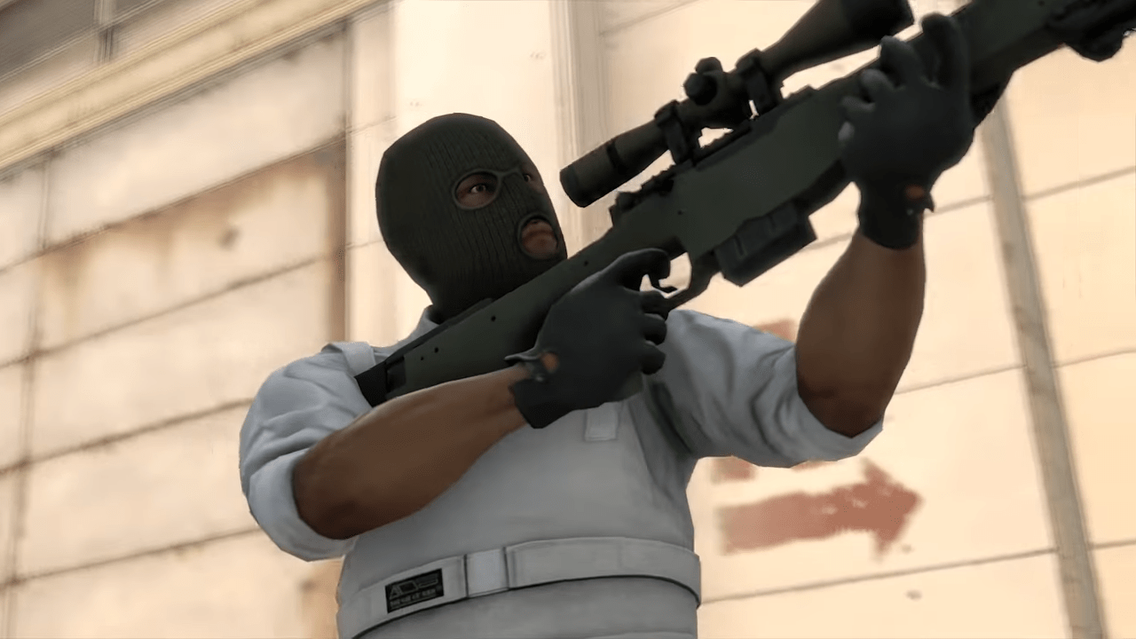 CS:GO – ESL Announce That They're Brainstorming Ways To Save The NA CS Scene
