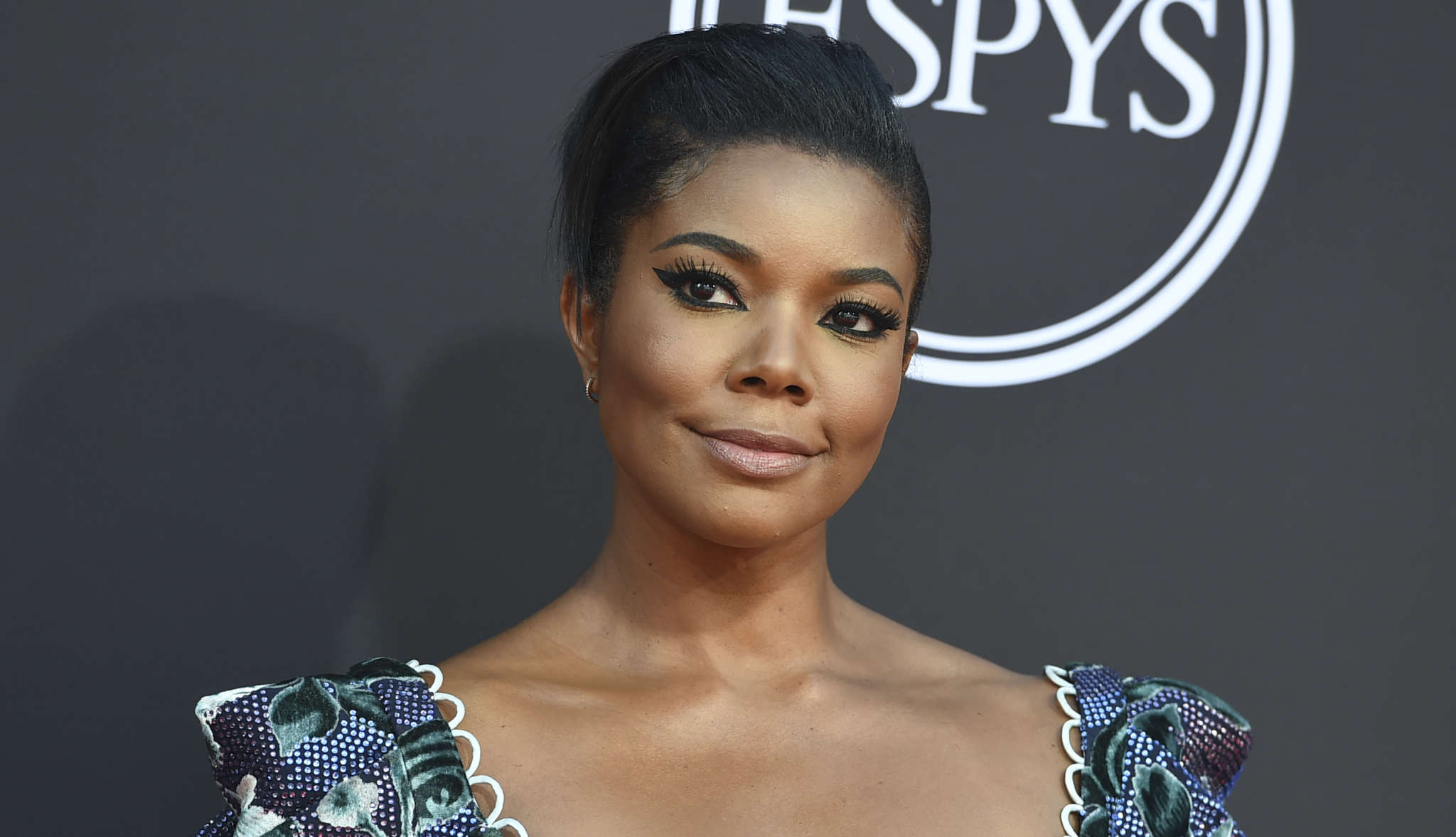 Gabrielle Union Reveals The Secrets For Her Flawless Skin